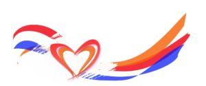 Koningsdag geopend @ De Griek in Nuenen | Nuenen | Noord-Brabant | Nederland